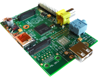 raspberry-pi-model-aa