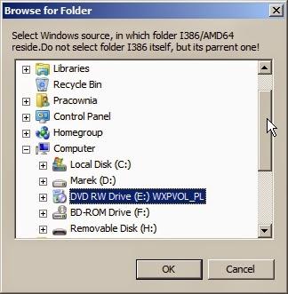 2014-12-07 20_49_48-Browse for Folder