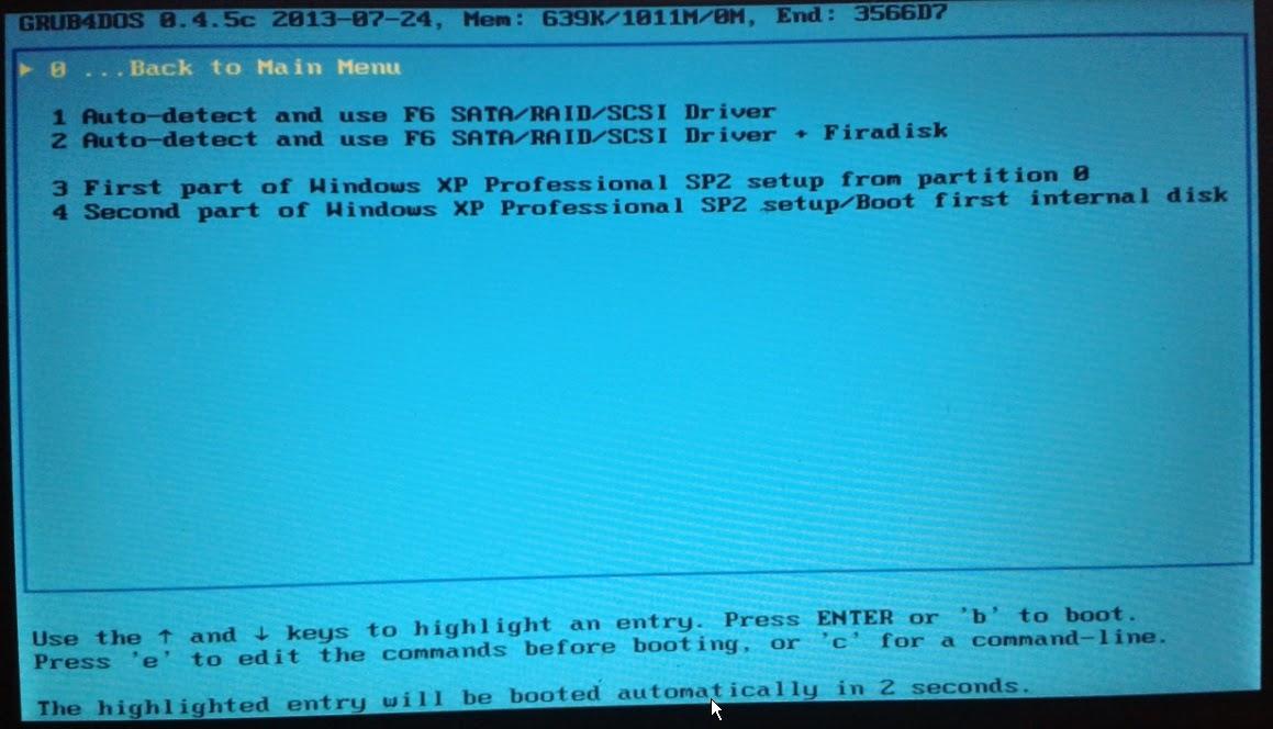 2014-12-07 21_50_27-20141202_011144 - Windows Photo Viewer