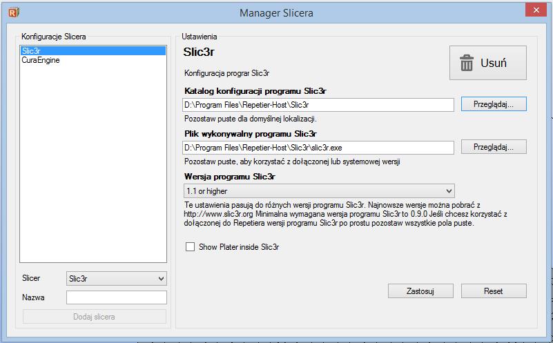 slic3r manager1
