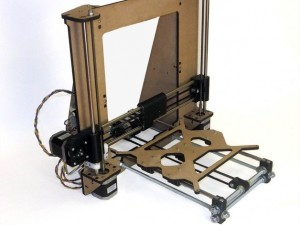 [Obrazek: Prusa_i3m_-_0_preview_featured-300x225.jpg]