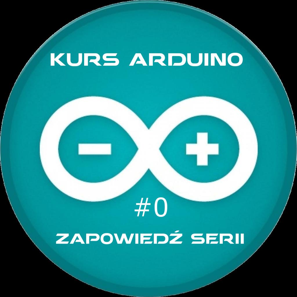 arduino#0