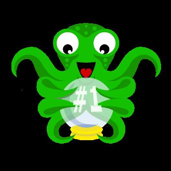 OctoPrint #1: Konfiguracja Raspberry Pi