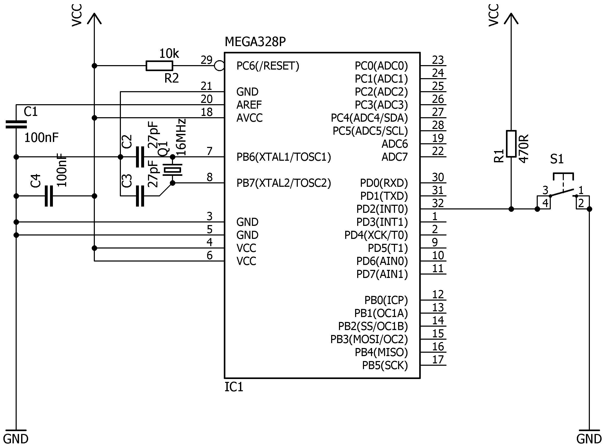19.1 schemat