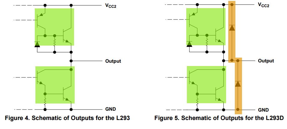 l293-d-output