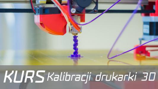 Kalibracja drukarki 3D część 4: Konfigurowanie slicera (Repetier-Host z silnikiem Slic3r)