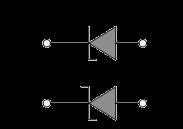 symbole-zener