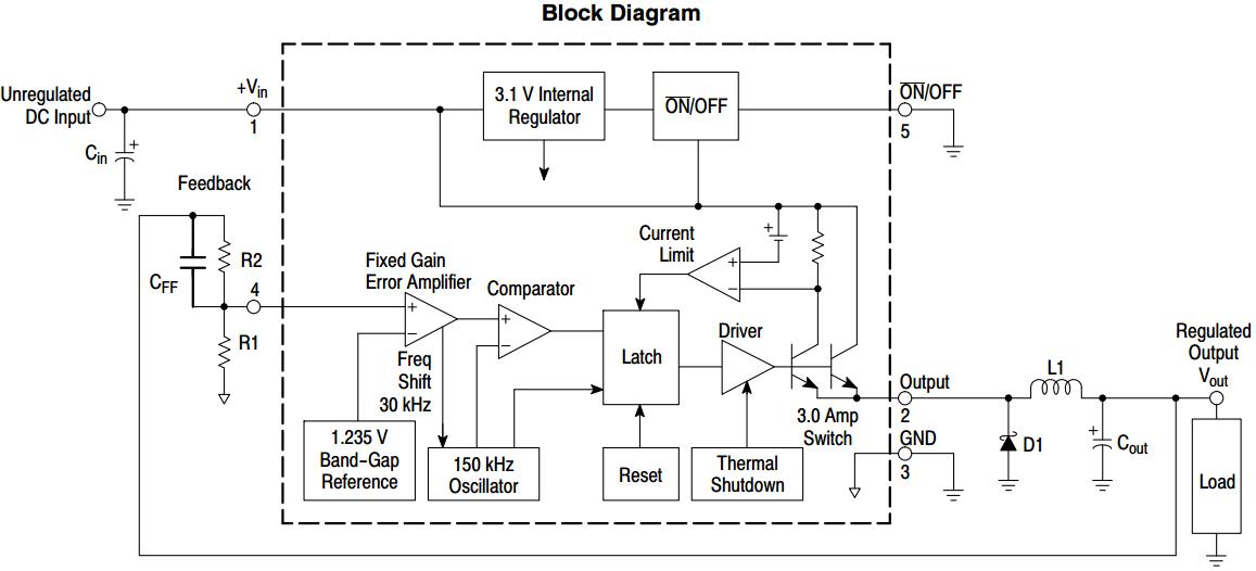 lm2596-schemat-blokowy